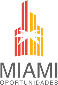 Miami Oportunidades